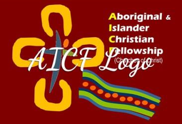 AICF Logo