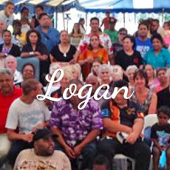 Logan Aboriginal Community Centre