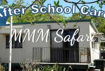 2013 MMM Normanton Safari   After School Care