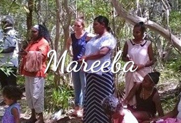 Mareeba Community Church