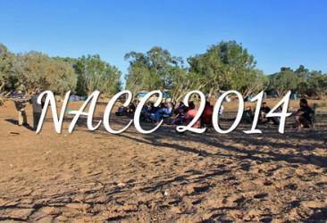 2014 Northern Aboriginal Christian Convention
