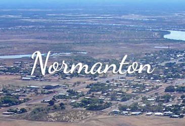 Normanton Christian Centre